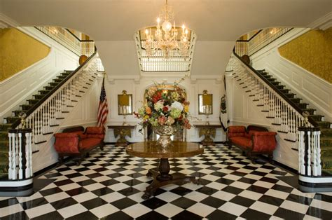 Mansion Foyer by Image Gallery Mansion Foyer