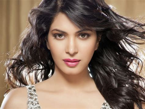 7 Best Models by Ankita Shorey Hd Wallpaper All 4u Wallpaper
