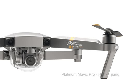 Dji Mavic Pro Indonesia dji mavic platinum vs mavic pro herry tjiang