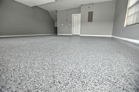 residential flooring garage floors interior floors