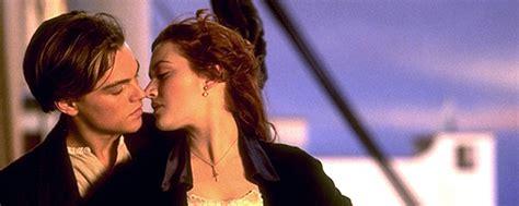 film titanic version française milliard 228 r und titanic ii bauer plant neuen quot titanic