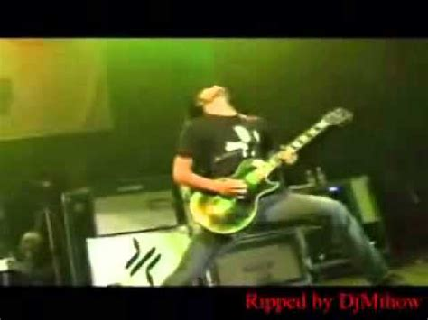 thrice detroit thrice live detroit mtv special youtube