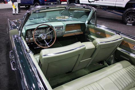 online auto repair manual 1985 lincoln continental interior lighting 1962 lincoln continental custom convertible 203678