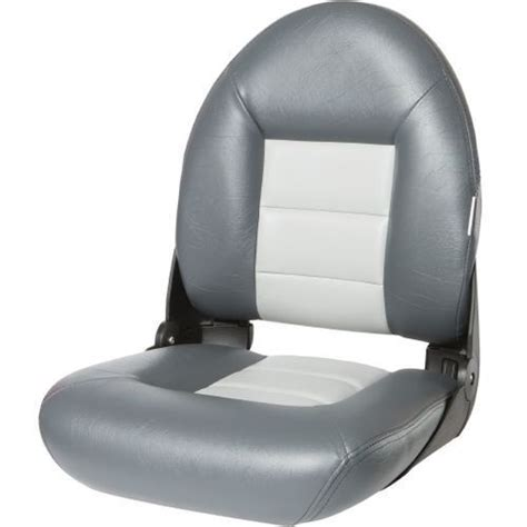 high back boat seats for sale folding boat seats for sale classifieds