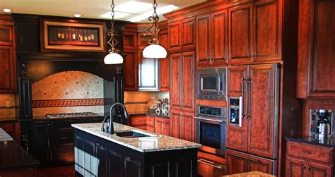 kitchen renovatoin businesses in sioux falls sioux falls kitchen and bath