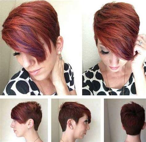 shorter hair styles for under 40 20 short hair styles for women over 40 short hairstyles