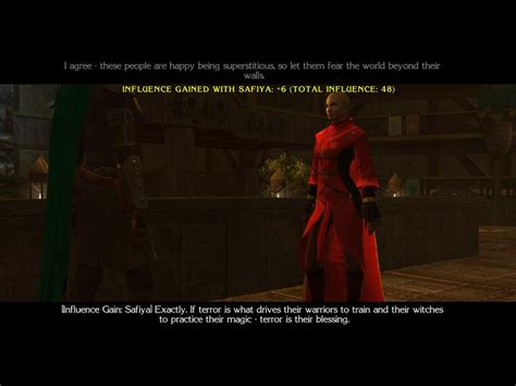 neverwinter nights mobile neverwinter nights 2 weapon master downloads mobiles
