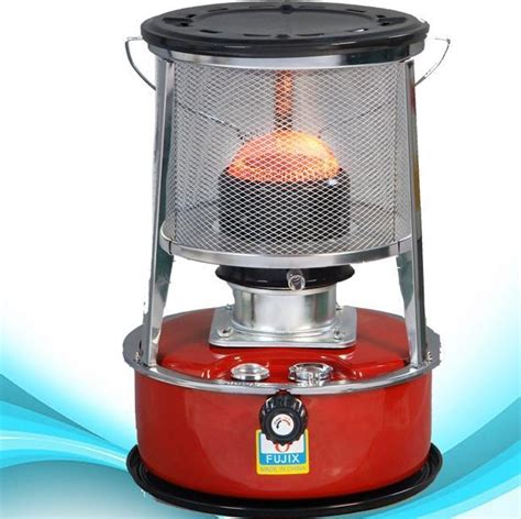 Small Kerosene Heater Home Depot China Kerosene Heater China Kerosene Heater Heater