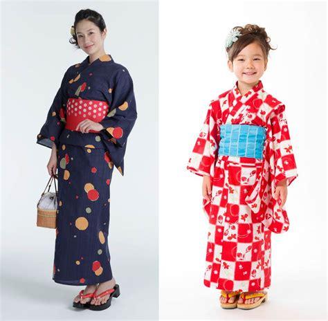 japanese pattern fashion uniqlo takes traditional japanese yukata to the world uniqlo
