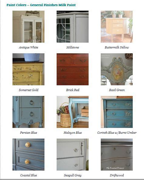 1000 ideas about general finishes on refinished furniture furniture redo and