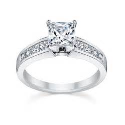 engagement rings images 6 princess cut engagement rings she ll robbins brothers