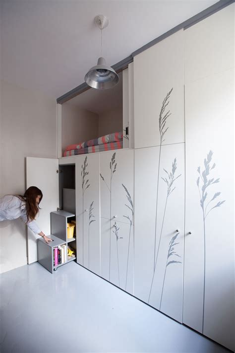 8 square meters tiny apartment in paris kitoko studio transform 8 square