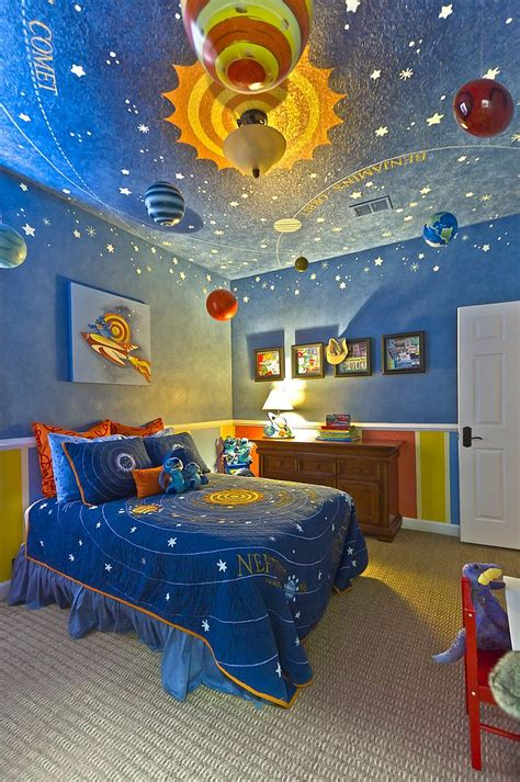 awesome bedrooms for kids 20 awesome kids bedroom ceilings that innovate and inspire