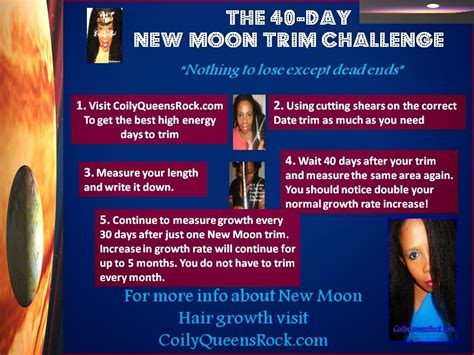 when to cut hair for fast growth 2015 2015 hair growth challenge my six months hair growth
