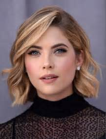 how to get griffin hair 14 flattering short hairstyles for your office look