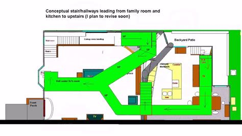 upstairs living house plans house plans living room upstairs youtube luxamcc