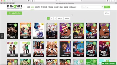watch film obsessed online watch movies online for free hack youtube