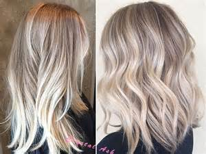 what colours does use for ash hair ash hair color hair pinterest ash hair ash hair colors and