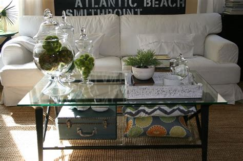 coffee table decor pin by fernandez on home ideas