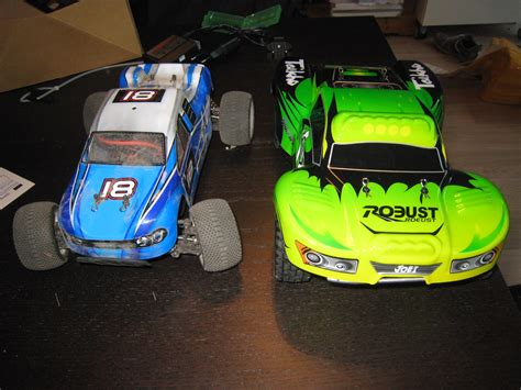 Esc Rx A949 A959 A969 A979 real rc car for your and you stadium vs wltoys