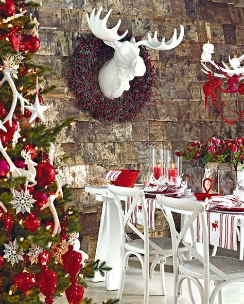 christmas banquet ideas 23 decorations that are never always