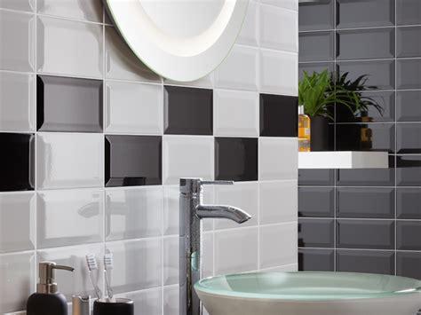 Badezimmer Fliesen Bauhaus by Frische Ideen F 252 R Ihr Badezimmer Traumb 228 Der Bauhaus