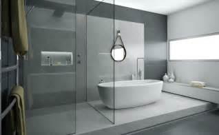 award winning bathroom designs award winning bathroom design amp remodel award winning