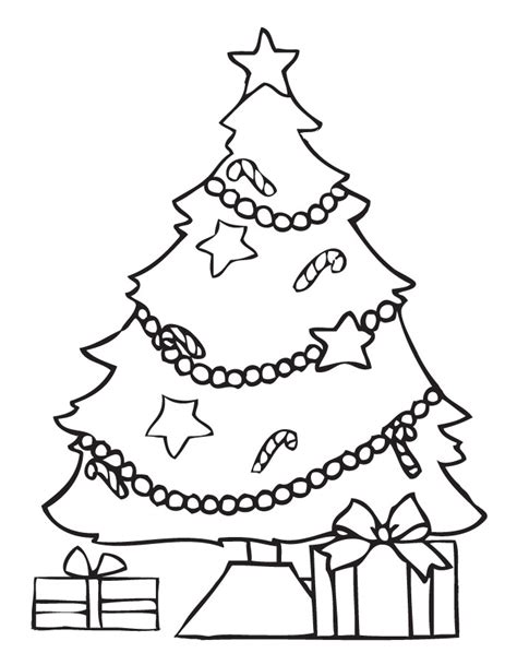 imagenes faciles para dibujar de navidad imagenes de navidad para colorear dibujos de