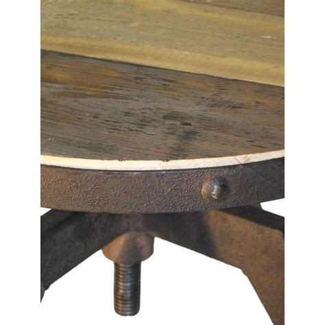 Decoration Table Basse by Table Basse Ronde Jp2b D 233 Coration