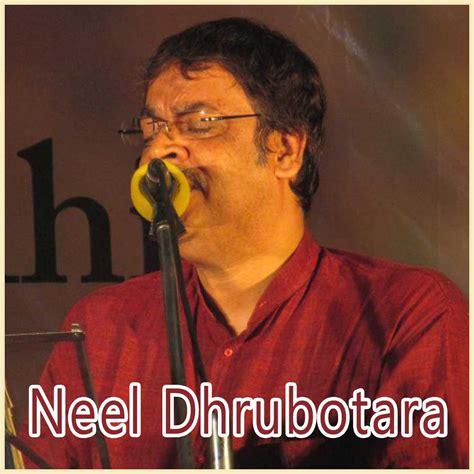 download mp3 adele i will always love you bengali karaoke songs free download