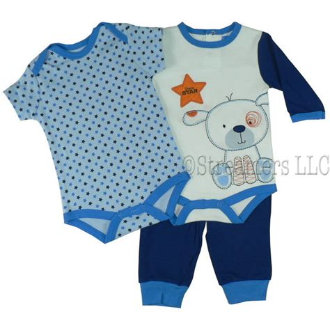 cute ls for cheap cheap baby clothes boys clothes girls clothes