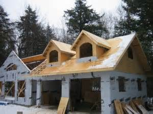 roofs with dormers our muskoka update 187 2008 187 november
