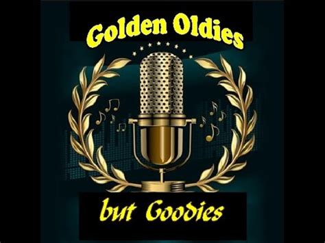 best oldies songs best non stop oldies mix funnydog tv