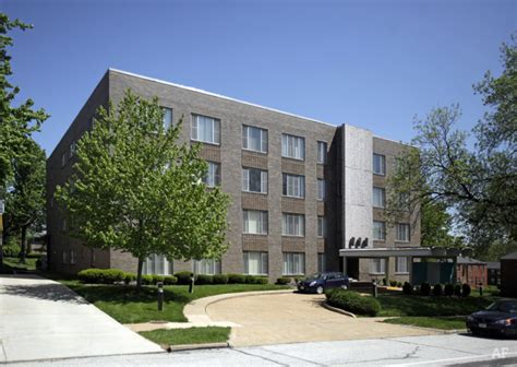 3 bedroom apartments in st louis mo the envoy apartments university city mo apartment finder