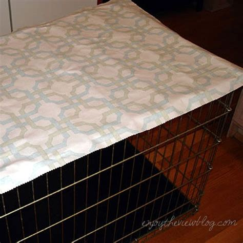 dog crate cover pattern 175 best images about doggy ideas on pinterest dog coat