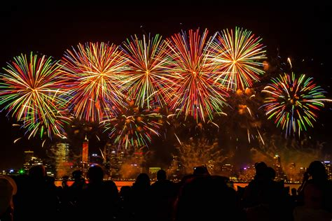 new year date australia file australia day 2013 perth 29 jpg wikimedia commons