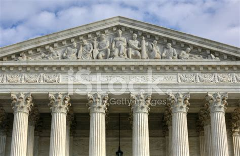 United States Supreme Court Search United States Supreme Court Stock Photos Freeimages