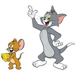 tom jerry cartoonbros