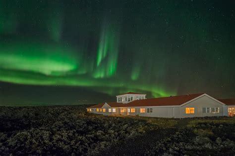 northern light inn iceland photos nli is northern light inn max s
