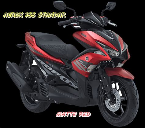 Karpet Yamaha Aerox 155 motorcycle news yamaha aerox 155 introduced with