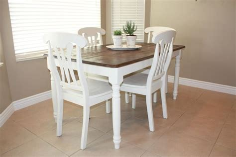 kitchen furniture for sale wooden kitchen chairs for sale dining chairs design