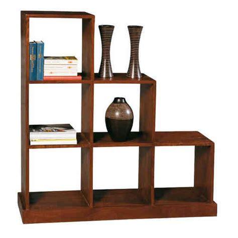 librerie etniche vendita on line librerie etniche provenzali shabby chic mobili etnici