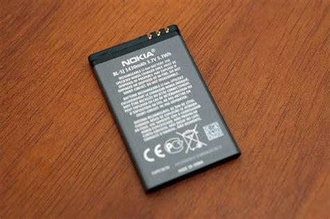 Dvdrw 525 Slot Cover With Logo nokia lumia 525 photo gallery