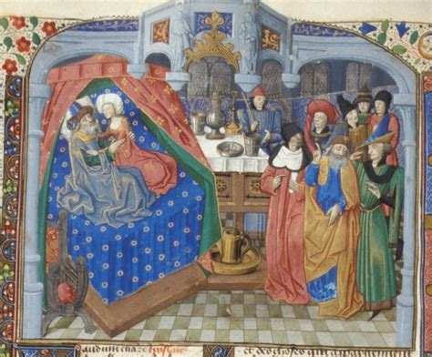 images of love couples in bed medieval images of love medievalists net