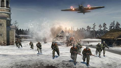cool wallpaper companies company of heroes 2 hd wallpapers i have a pc