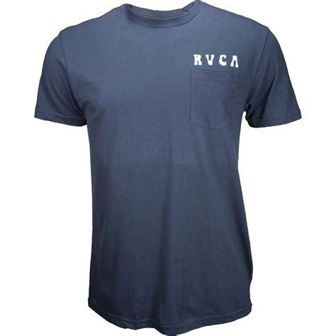 Shorts rvca rash guards rvca mma t shirts shop4 martial arts