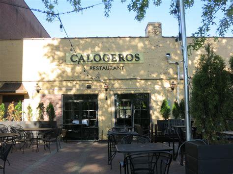Garden City Deli by 55 Calageros Garden City Best Of Yelp Garden City