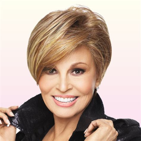 european hairstyles for 50 catalogs for wigs for women over 50 short hairstyle 2013