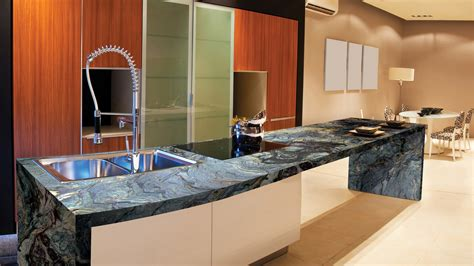 Granite Countertops Panama City Fl by Archives Omicron Granite Tile