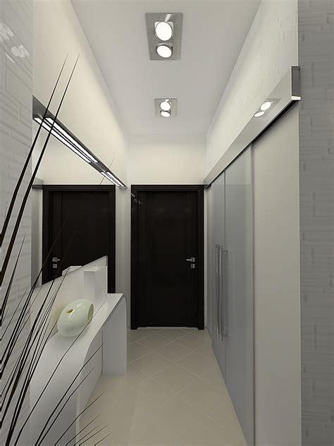 Home Depot Bathroom Design Ideas by